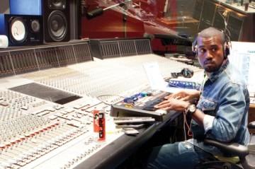 Kanye-West-studio